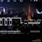 Acid Life